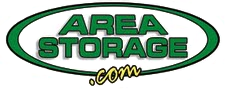 Area Storage logo